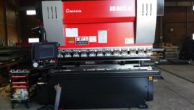 HD8025NT2-e1573461088856